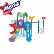 L Shape Multiplay Manufacturer in Vadodara