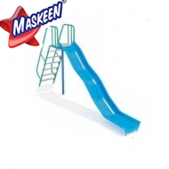 Large Slide Manufacturer in Greece