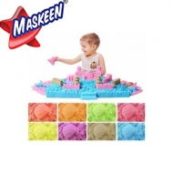 Magic Sand Manufacturer in Ahmedabad