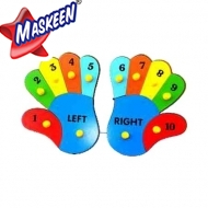 Mini Puzzle Hand Manufacturer in Nagpur