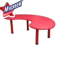 Moon Table Manufacturer in Ahmedabad