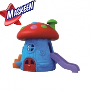 Mushroom House Manufacturer in Indore