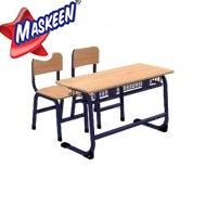 PCF Desk Manufacturer in Bikaner