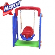 Park Swing Manufacturer in Surat