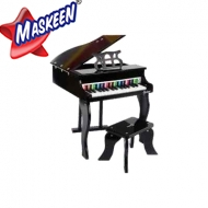 Piano Manufacturer in Vadodara