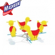 Plain Duck MGR Manufacturer in Myanmar