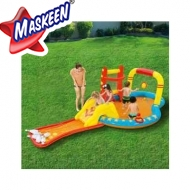 Playcentre Activity Manufacturer in Vadodara