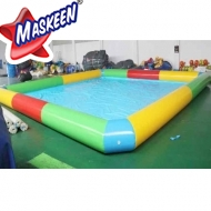 Pool 25x25 Manufacturer in Myanmar