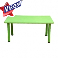Rectangle Table Manufacturer in Nepal
