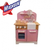 Roll Kitchen Set 5654 Manufacturer in Myanmar
