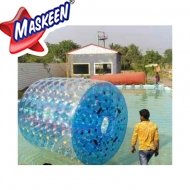 Roller For Pool Manufacturer in Ahmedabad