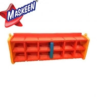 Shoe Rack Manufacturer in Vadodara