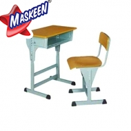 Single Study Desk Manufacturer in Indore