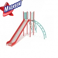 Slide With Climber Manufacturer in Myanmar