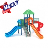 Spiral Triple Multiplay Manufacturer in Vadodara