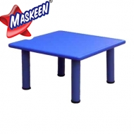 Square Table Manufacturer in Mongolia