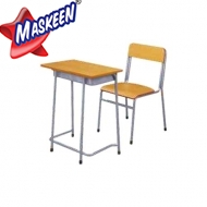Study Desk Single HQ Manufacturer in Indore