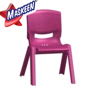 Teacher Chair Manufacturer in Mongolia