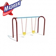 Toddler Swing Manufacturer in Vadodara