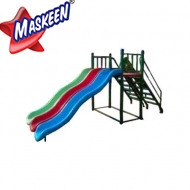Triple Slide Manufacturer in Myanmar