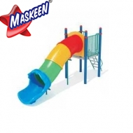 Tube Straight Slide Manufacturer in Myanmar