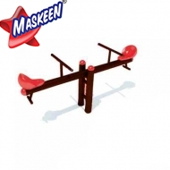 Twin See Saw Manufacturer in Vadodara