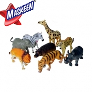 Wild Animals Big Manufacturer in Nagpur
